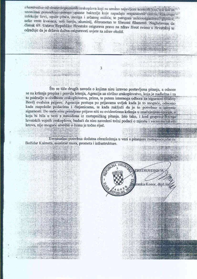 """CHEMTRAILS"""" NAPOKON U HRVATSKOM SABORU: Pročitajte objašnjenje premijerke Kosor Kem_hrv_3"""